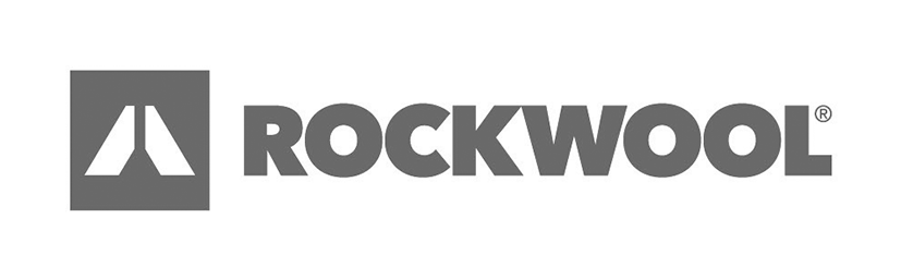 ROCKWOOL logo Primary Colour RGB
