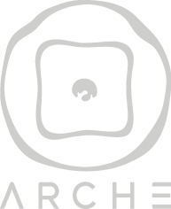 Arche 3D