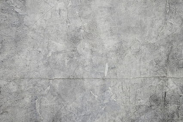 gray wall cracks cement thumbnail